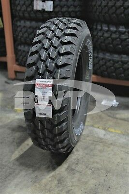 235 75r15 All Terrain Tires >> 4 New Nankang Mudstar Radial MT MUD Tires 2357515,235/75/15,23575R15 758823121692 | eBay