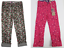 5T NEW Lee Dungarees Girls/' Straight Leg Pants SIZE 4T
