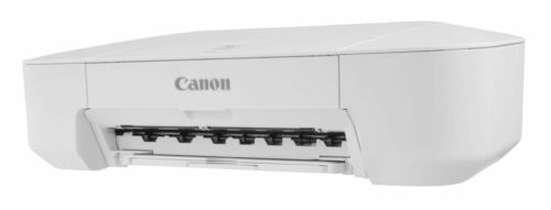 no ink included Grade A Canon iP2820 Digital Photo Inkjet Printer