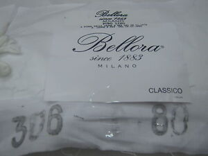 50-CM-TESSUTO-BELLORA-306-IN-PURO-LINO-BIANCO-ALTEZZA-80-CM