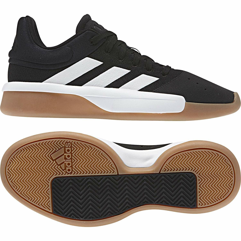 Adidas pro Adversary Low 2019 44-51 Men's Basketball shoes Indoor Sports CG7097