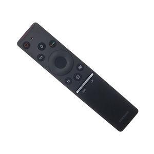 New Samsung Tv Remote Control For Un55mu8000fxza Un55mu9000fxza