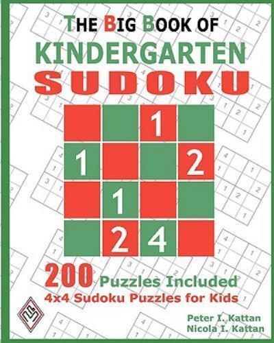 Kinder Puzzle Online
