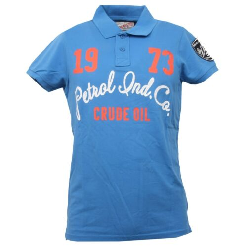 shirt Homme C6778 Polo Turquoise Industries T Petrol Shirt Homme x6Efq0wAPE