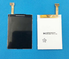 For Nokia Asha 202 203 206 207 208 300 301 LCD Display screen Replace Repair