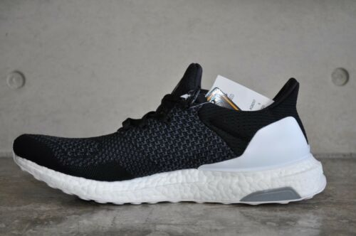 Hypebeast white Boost Black Ultra Adidas Uncaged qCfPHxnw