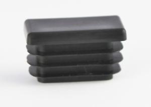 Fits Inside Hollow Leg 6 Sizes! Plastic Rectangular Glides set of 8