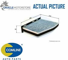 Filtres cabine pollen filtre à air VALEO VAL715651