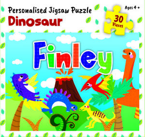 Personnalise-Puzzle-Finley-Dinosaures-Dino-Dragons