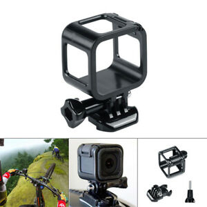 Standard Protective Housing Profile Frame Case Covers For Gopro Hero 4 5 Session