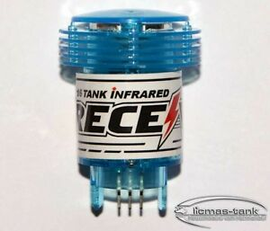 Las-ultimas-receptor-infrarrojos-para-heng-Long-amp-Taigen-tanques-1-16