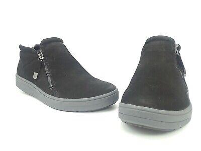Easy Spirit Novia Women Shoes Casual