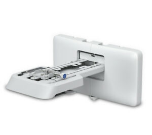EPSON-Short-Throw-Wall-Mount-for-BRIGHTLINK-675Wi-685Wi-695Wi-POWERLITE-680-6