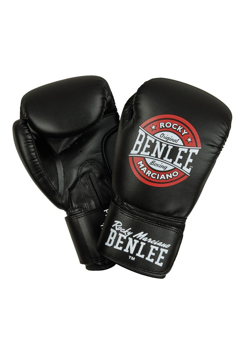 BenLee Boxtraining Heim Boxtraining BenLee Set Pressure db796f