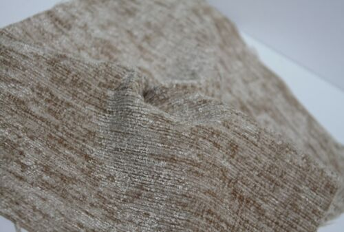 Chenille Fabric available now