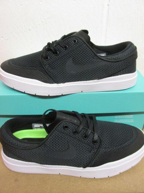 quality design 5d393 29f6d Nike Stefan Janoski Hyperfeel XT Mens Trainers 855922 001 Sneakers Shoes