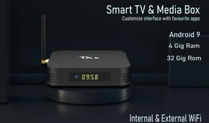 TX6-Quad-4-Core-4GB-32GB-Android-9-0-TV-Box-Dual-2-4Ghz-WIFI-HD-Media-Player-UK