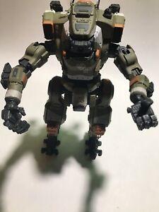 "McFarlane Toys TITANFALL 2 BT-7274 10"" Mech Action Figure ..."