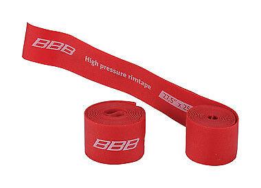"BBB BTI-94 Rim Tape HP 27.5/"" 25-584"