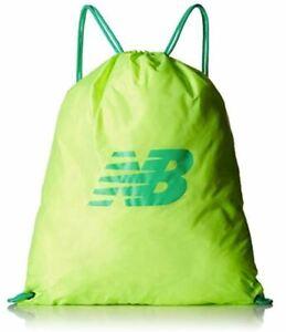 new balance cinch sack