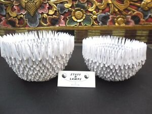 Easy Origami Bowl Tutorial - YouTube | 225x300