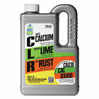 """""""""""CLR Calcium Lime & Rust Remover, 28 FZ (Pack of 6)"""""""""""