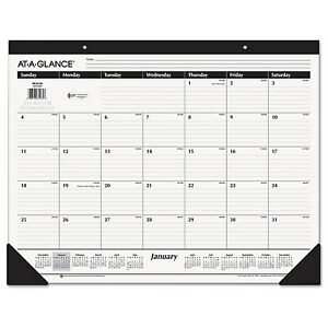 AT-A-GLANCE-Ruled-Desk-Pad-22-x-17-2020-SK2400