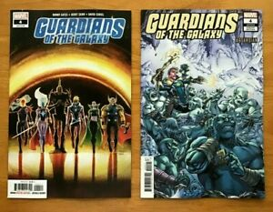 Guardians-of-the-Galaxy-4-2019-David-Marquez-Main-Cover-Tom-Raney-Variant-NM