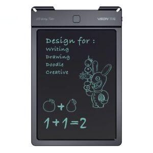 13-pouces-LCD-ecriture-dessin-tablette-ecriture-Pads-Conseil-eco-Durable
