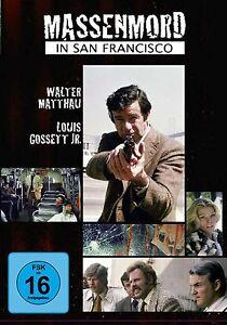 The-Laughing-Policeman-Walter-Matthau-Bruce-Dern-Stuart-Rosenberg-DVD