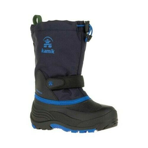 Kamik Boys/'   Waterbug5 Boot