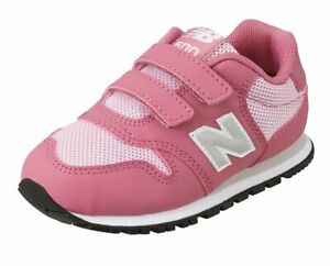 scarpe new balance con strappo
