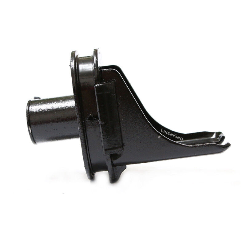 Engine Motor Mount Right Sub Frame Middle Mount For Honda