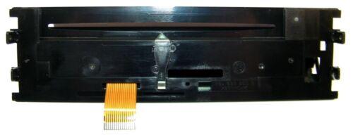 Blaupunkt CD boca incl mecánica pieza de repuesto 8619002113 reemplazo