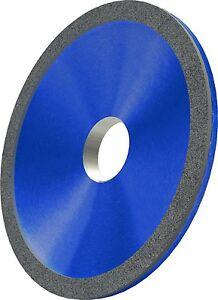 Diamant-Schleifscheibe-Diamond-wheel-12A2-20-ISO9001-75-bis-200mm-Kunstharz