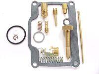 Shindy Carburetor Rebuild Kit Polaris Sportsman 400 1994-1995 Explorer 1995 Carb
