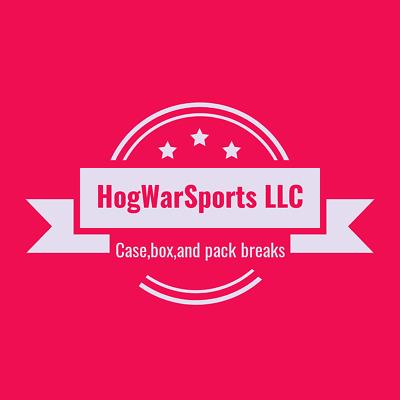 HogWarSports