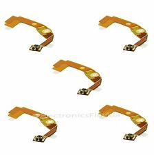 5x wifi flex ribbon cable antena replacement ipod touch 4th generation 4g -b162