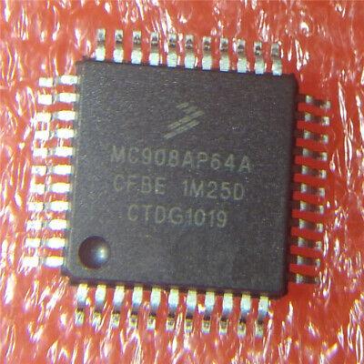 1 x 100/% New ADV3002 ADV3002BSTZ01 QFP-80 Chipset