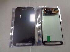 New Samsung Galaxy S5 Active (Gray) G870 G870A LCD Digitizer Display