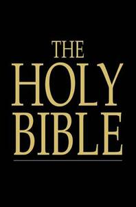 BIBLE-AUDIO-BOOK-ON-3-x-MP3-CD-COMPLETE-Unabridged-King-James-Version