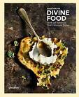 Divine Food: Food Culture and Recipes from Israel and Palestine by David Haliva (Paperback, 2016)