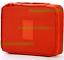 Women-Travel-Handbag-Organizer-Shoulder-Purse-Bags-Storage-Bag-Large-Messenger thumbnail 6