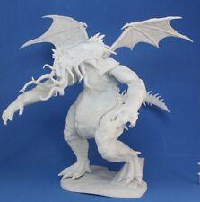 CTHULHU - Reaper Miniatures Dark Heaven Bones - 77194