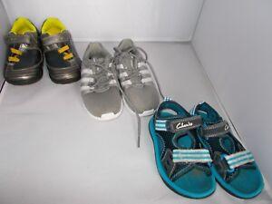 f7659882fe001 adidas light up trainers uk off 57% - www.serrurerie-pomarede.com