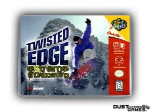 Twisted-Edge-Extreme-Snowboarding-N64-Nintendo-64-Game-Case-Box-Cover-Brand-New