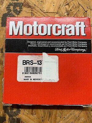 Ford Motorcraft BRS137 OEM Super Duty Front Hub Wheel Seal 8C3Z-1190-A Factory