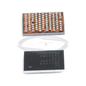 Small-Power-IC-Qualcomm-PMD-9645-Management-Chip-fuer-iPhone-7-amp-7-034-752-034