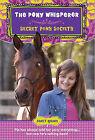 Secret Pony Society by Janet Rising (Paperback / softback)