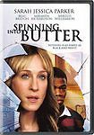 Spinning-into-Butter-DVD-2009